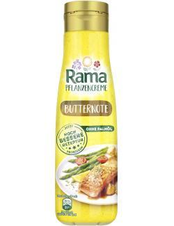 Rama Culinesse Buttergeschmack  (500 ml) - 8712100449192