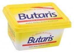 Butaris feines Butterschmalz  (250 g) - 4003514000074
