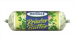 Meggle Kräuter-Butter Original  (125 g) - 40349244
