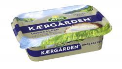Arla Kaergarden ungesalzen  (250 g) - 5760466826778