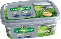 Kerrygold extra mit Meersalz  (250 g) - 4001954165513