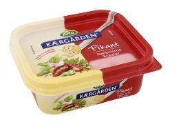 Arla Kaergarden Pikant italienische Kräuter  (125 g) - 5760466905251