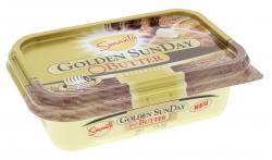 Smanta Golden Sunday Butter ungesalzen  (225 g) - 4000349231031