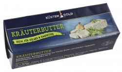 K�stengold Kr�uterbutter  (100 g) - 4250426214154