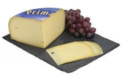 Prima Donna Fino 45% Fett i. Tr.  - 2000421947104