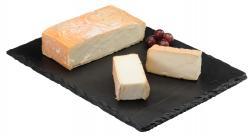 Taleggio DOP italienischer Weichk�se 48% Fett i. Tr.  - 4003362008499