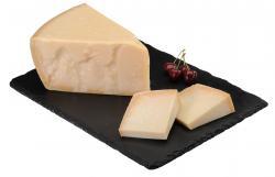 Parmiggiano Reggiano 32%  - 2000422673484