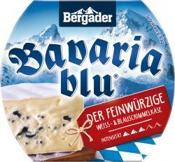 Bavaria Blu Minitorte  (150 g) - 4006402025128