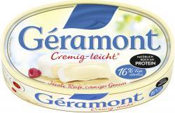 G�ramont Weichk�se cremig-leicht  (200 g) - 3161710001309