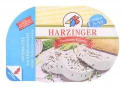 Harzinger Traditions-K�serei  Hausmacher Bauernhandk�se  (180 g) - 4002683005019