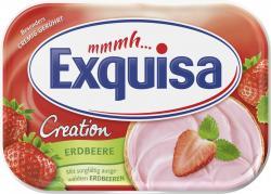 Exquisa Fr�chtchen Erdbeere  (200 g) - 40193182