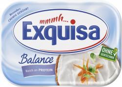 Exquisa Balance  (200 g) - 4019300005307