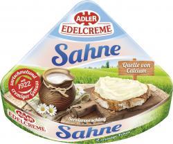 Adler Edelcreme Sahne  (2 x 50 g) - 40420080