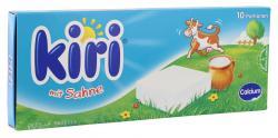 Kiri mit Sahne  (200 g) - 3073780148030