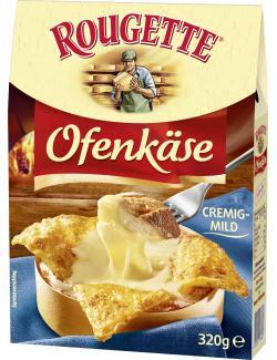 Rougette Ofenk�se cremig-mild  (320 g) - 4000504176627