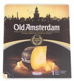 Old Amsterdam Keilst�ck  (250 g) - 8710243960505