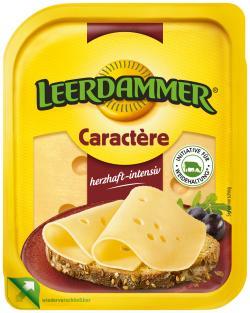 Leerdammer Caract�re  (125 g) - 3073781053838
