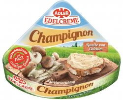 Adler Edelcreme Champignon  (2 x 50 g) - 40420103