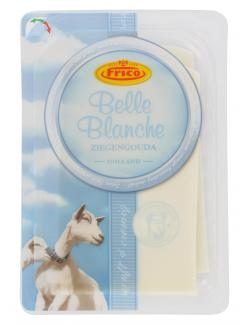 Frico Belle Blanche Ziegenk�se  (120 g) - 8710912602989