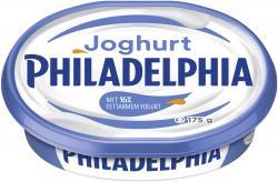 Philadelphia Balance Joghurt  (175 g) - 7622210231017