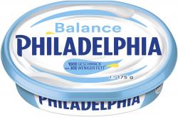 Philadelphia Balance  (175 g) - 7622210038067