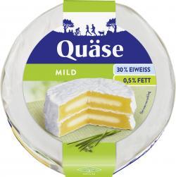 Loose Qu�se mild  (220 g) - 40858487