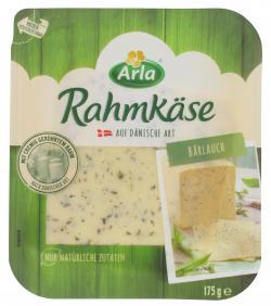 Arla Rahmk�se B�rlauch  (175 g) - 5760466916530