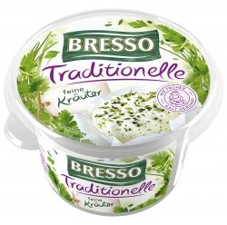 Bresso Traditionelle feine Kr�uter  (150 g) - 3272770093484