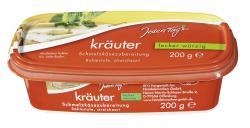 Jeden Tag Schmelzk�se Kr�uter  (200 g) - 4306188723974