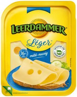 Leerdammer L�ger Schnittk�se  (140 g) - 3073781009699