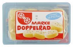 Harzinger Marke Doppelrad Harzer  (200 g) - 4002683901168