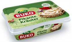 Buko Pikante Kräuter  (200 g) - 5760466112642