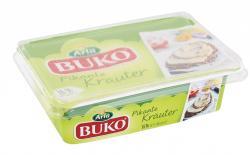 Buko Pikante Kräuter  (200 g) - 5760466118804
