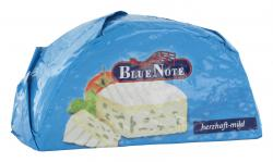Blue Note Weichkäse  (200 g) - 4006402025395
