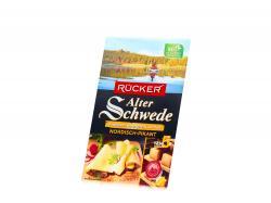 R�cker Alter Schwede nordisch-pikant  (100 g) - 4008960208210