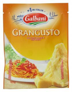 Galbani Grangusto  (40 g) - 8000430392562