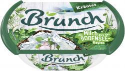 Brunch Feine Kr�uter  (200 g) - 4000400002686