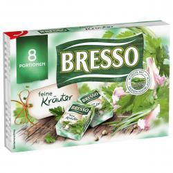 Bresso Feine Kr�uter  (120 g) - 3272770003711