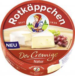 Rotkäppchen Der Cremige natur  (175 g) - 4050800081057