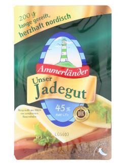 Ammerl�nder Unser Jadegut  (200 g) - 4000436509517