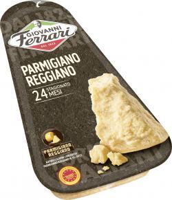 Giovanni Ferrari Parmigiano Reggiano  (150 g) - 8001230001302