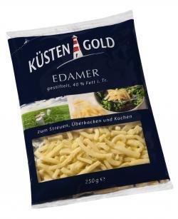 K�stengold Edamer gestiftelt  (250 g) - 4006789512464