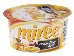 Miree Honig-Feige-Senf  (135 g) - 4019300157204