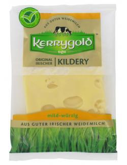 Kerrygold Original Irischer Kildery  (125 g) - 4001954302161