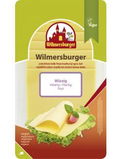 Wilmersburger Scheiben w�rzig  (150 g) - 4260296930207