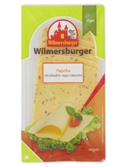 Wilmersburger Scheiben Paprika  (150 g) - 4260296930184