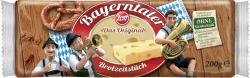Zott Bayerntaler Brotzeitstück Das Original  (200 g) - 4014500504476