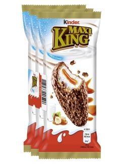 Kinder Maxi King  (105 g) - 4008400550428