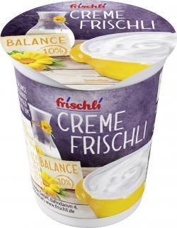 Frischli Creme Frischli Balance  (200 g) - 40455907