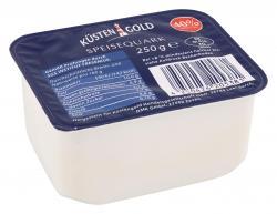 K�stengold Speisequark 40%  (250 g) - 4036300068996